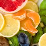 Food Preservation Series #4: Freeze Drying