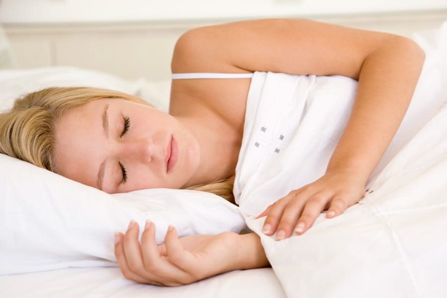 Are you getting enough sleep each night? Click here to discuss the importance of sleep and get some tricks to help you maximize your sleep cycle for health. Healthy Living Series | Sleep | Health