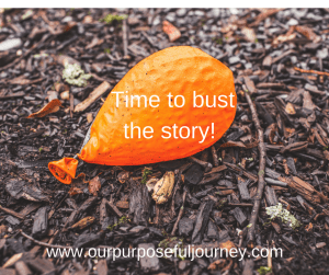 time-to-bust-the-story