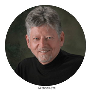 Origins of Forgiveness with Michael Ryce