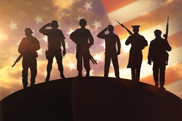 Veterans graphic_1072434614245345361