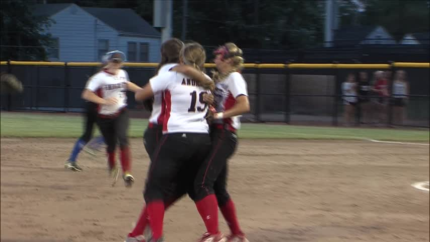 Assumption Tops Albia 4-0 To Advance To States_20160712031707