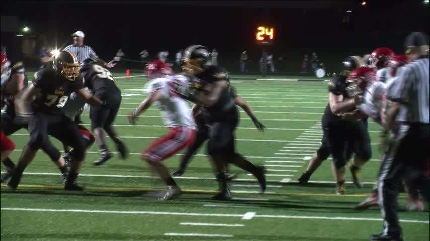 Bettendorf Football previews Muscatine_20160922020214