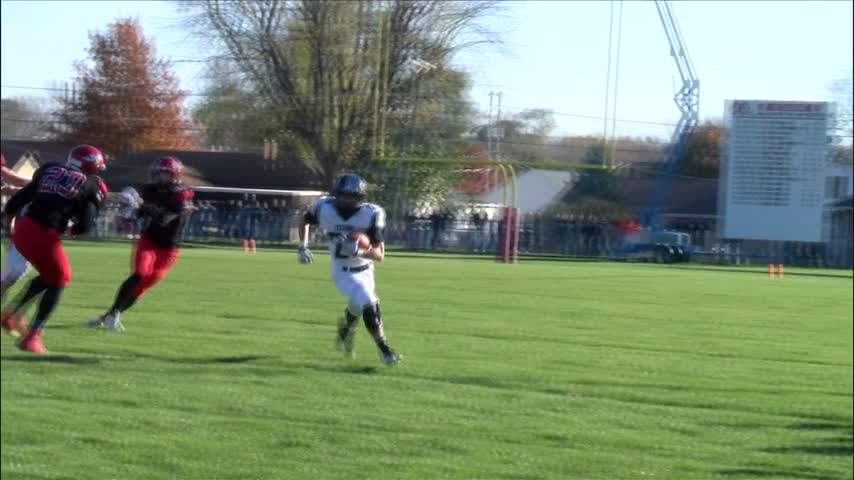 Annawan-Wethersfield moving on after win at Fulton