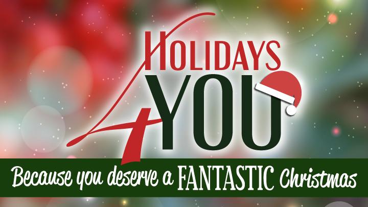 Holidays-4-You-720x405_1512059643978.jpg