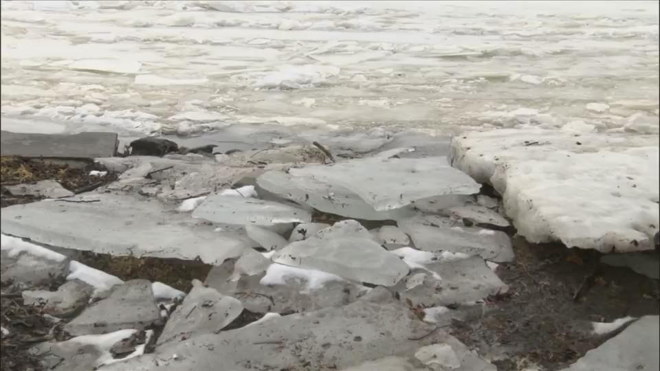 Flood_officials_0_20180220001705