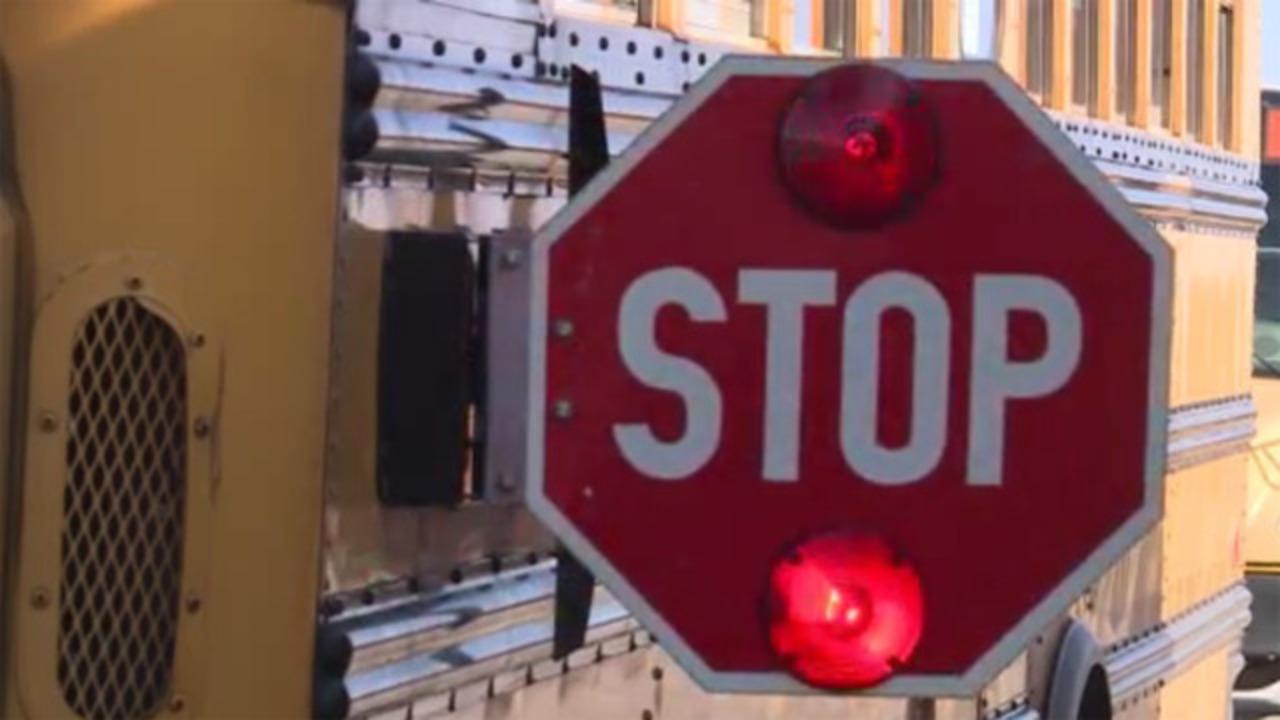 Schoolbusstopsign_1550513075959.jpg