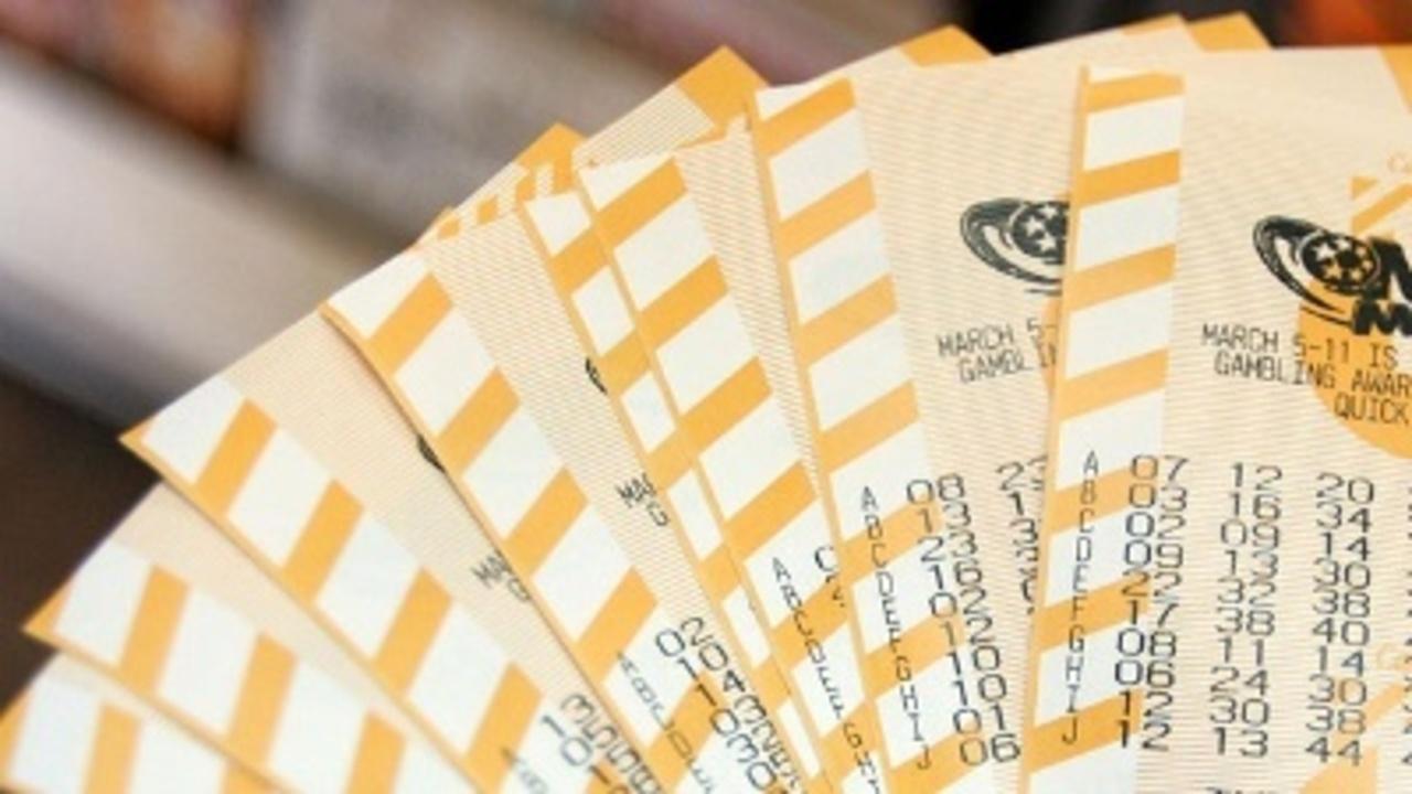 Lottery-tickets-jpg_4643075_ver1.0_1280_720_1552328187421.jpg