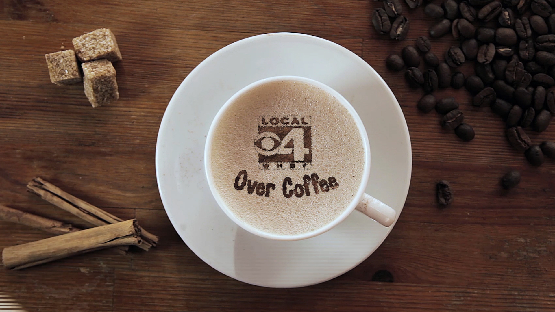Local 4 News Over Coffee logo_1557399147607.jpg.jpg