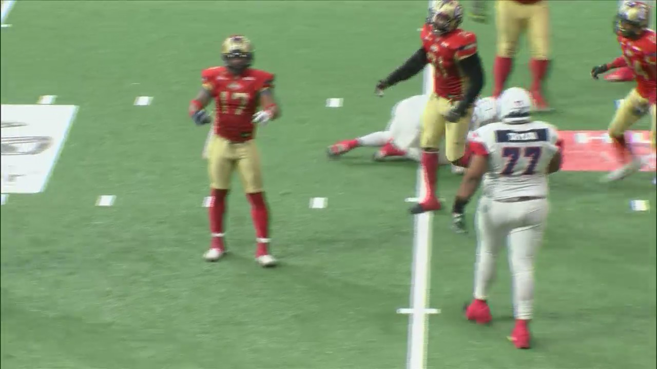 Steamwheelers' backs against the wall after Saturday's loss