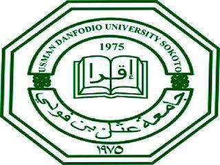 UDUSOK school of matric admission form