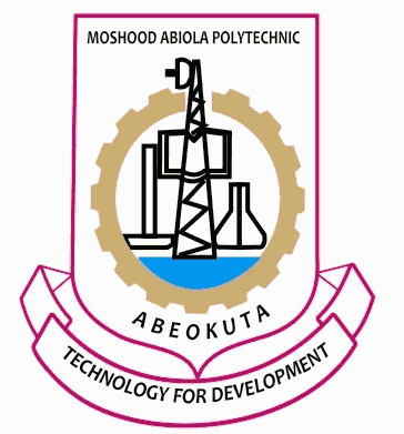 Moshood Abiola Polytechnic (MAPOLY) Notice to Students