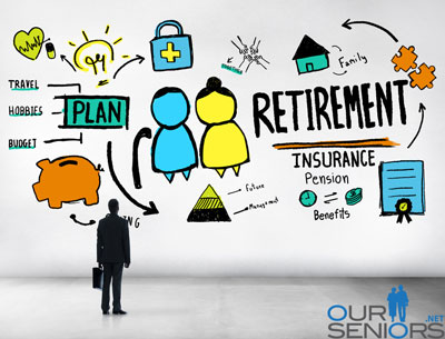 Starting a financial, insurance, realty or Florida attorney search? OURSENIORS.NET has trusted professionals!