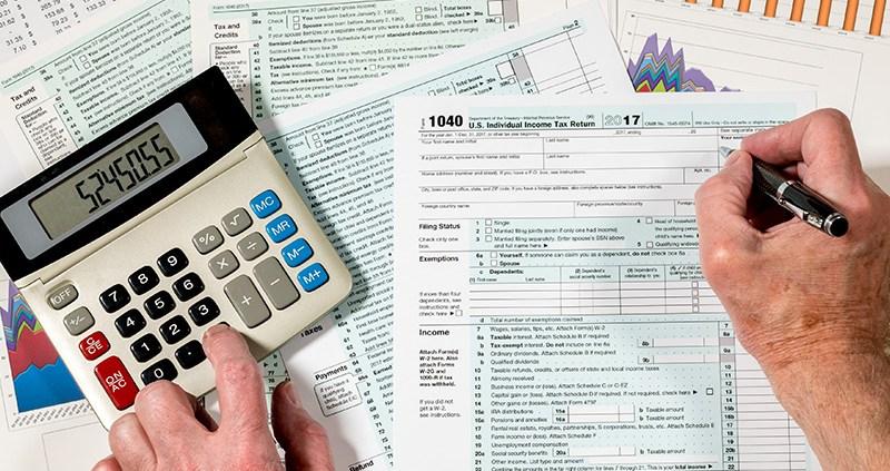 doing-taxes-800