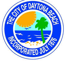 City of Daytona Beach Leisure Services