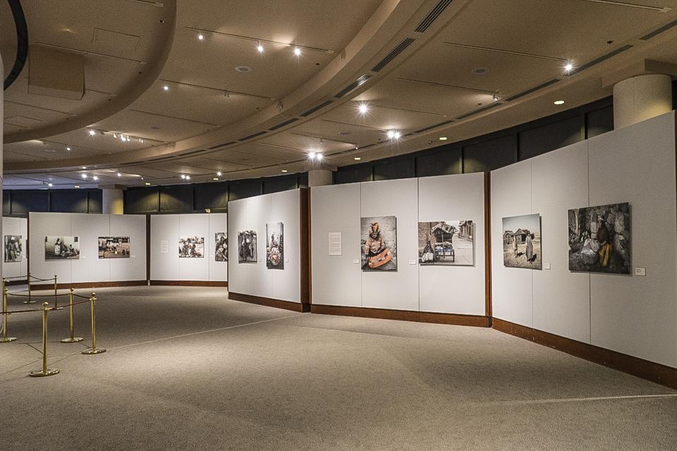 Part of exhibit