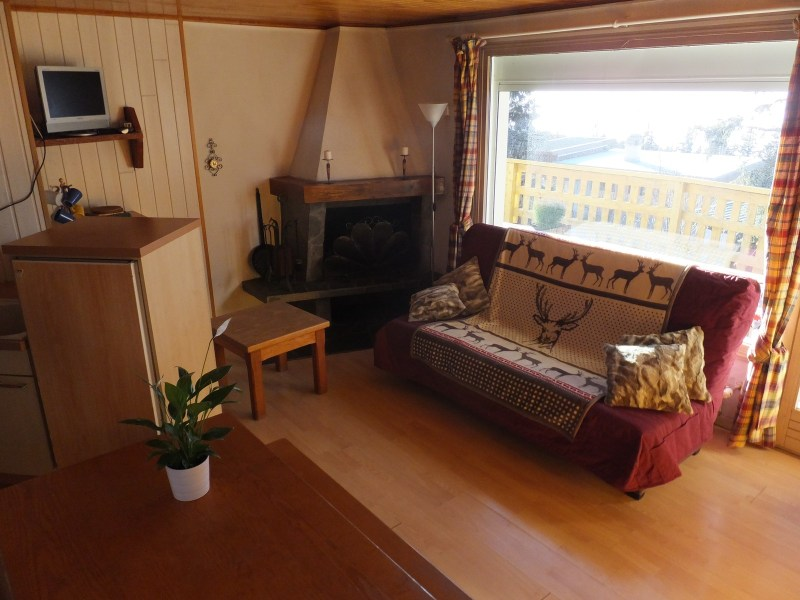 chalet_ourson_chamrousse10