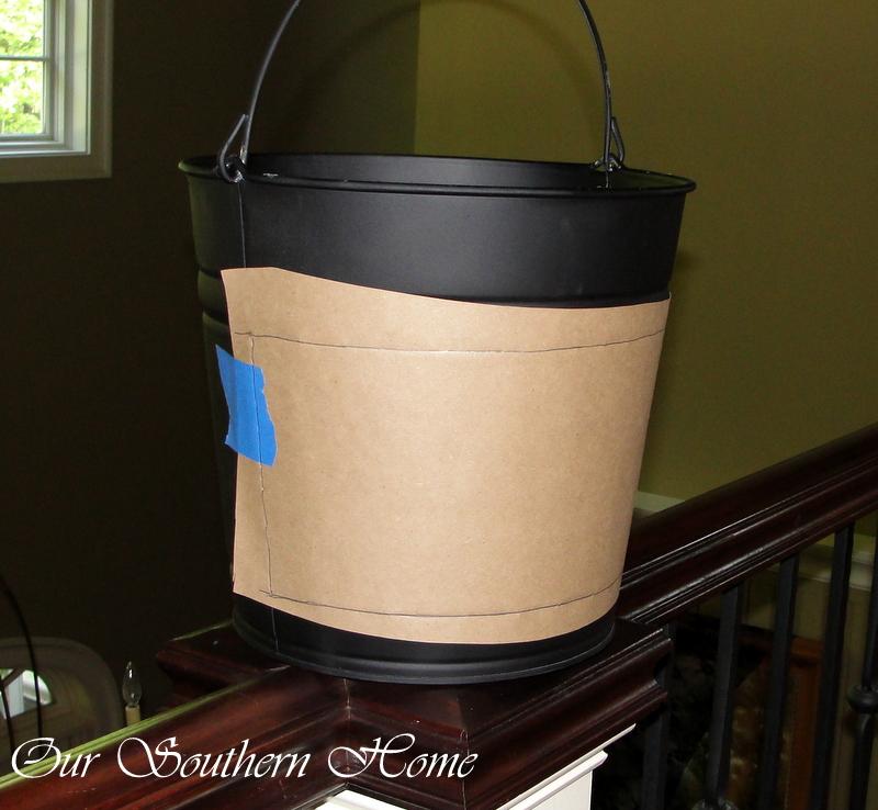 mod-podge-bucket6