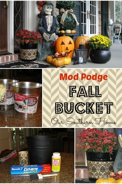 mod-podge-bucket-collage