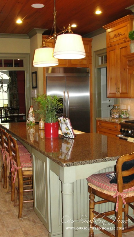 french_country_kitchen_tour