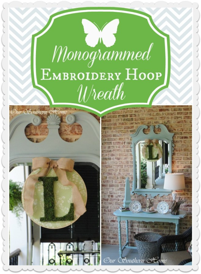 embroidery-hoop-wreath-collage