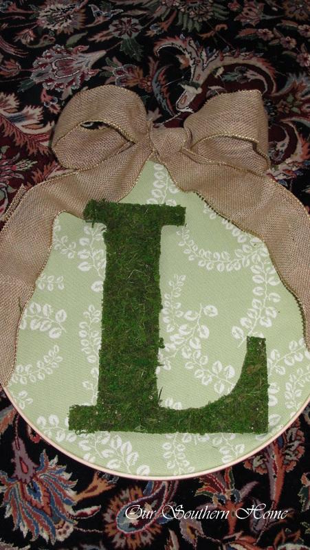 embroidery-hoop-wreath12