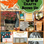 fall post round up
