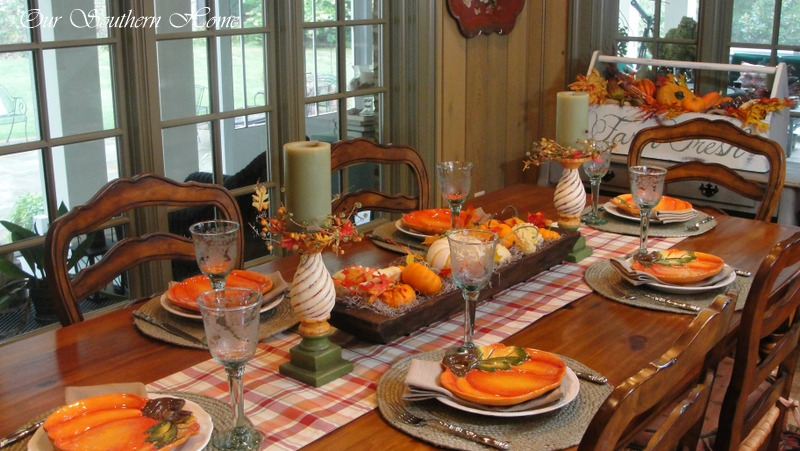 fall-kitchen