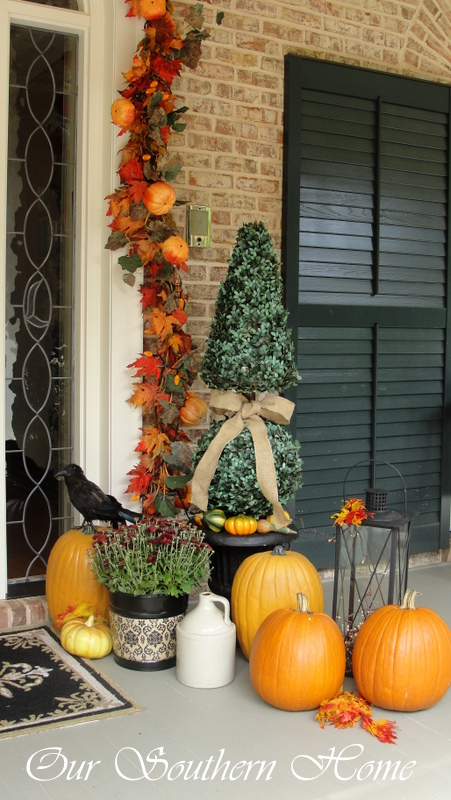 fall-front-porch