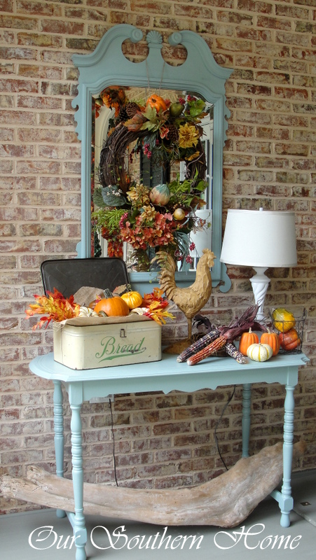 fall-porch-tour