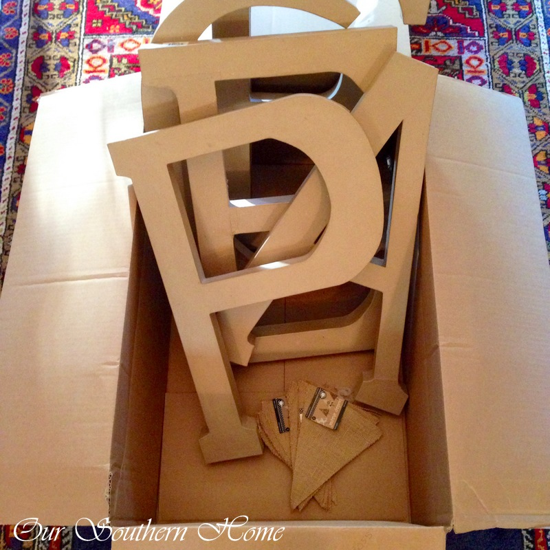 consumer-crafts