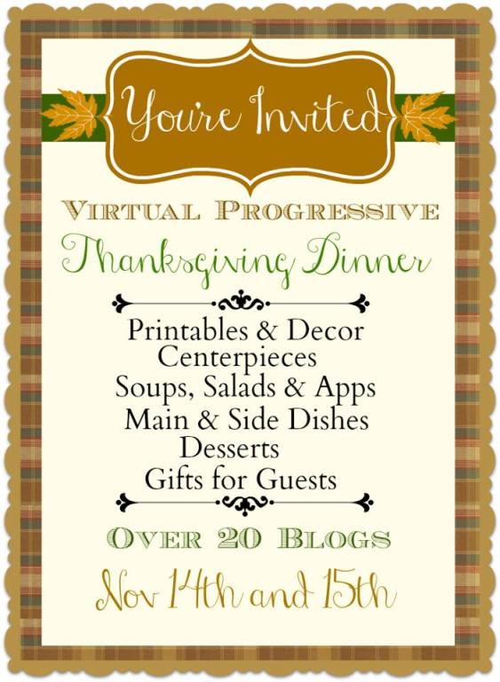 progressive-thanksgiving-dinner