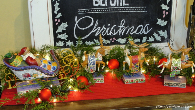 1-Christmas Playroom Vignette 017