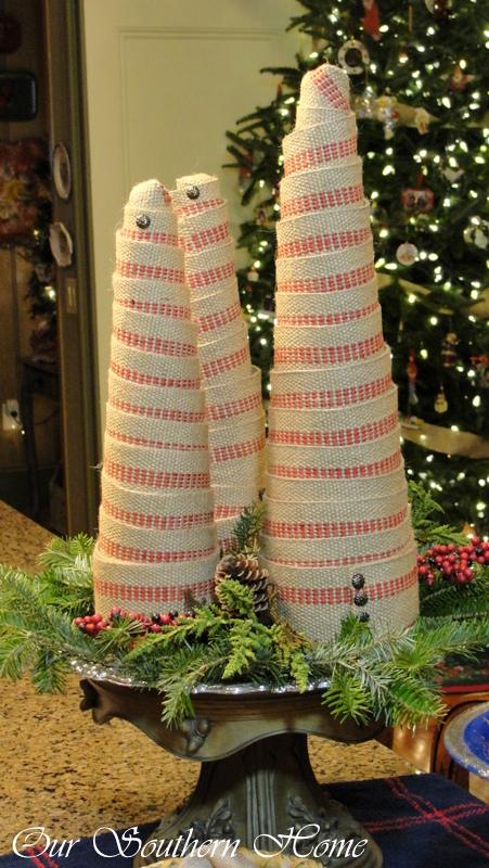 walgreens-christmas#shop