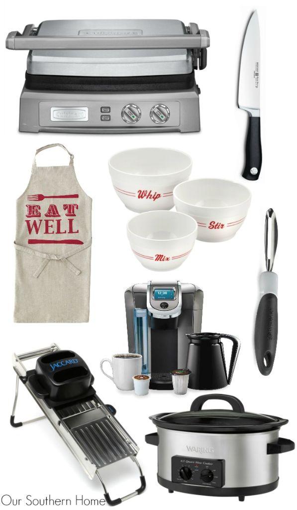 Wayfair Kitchen Collage OSH 1