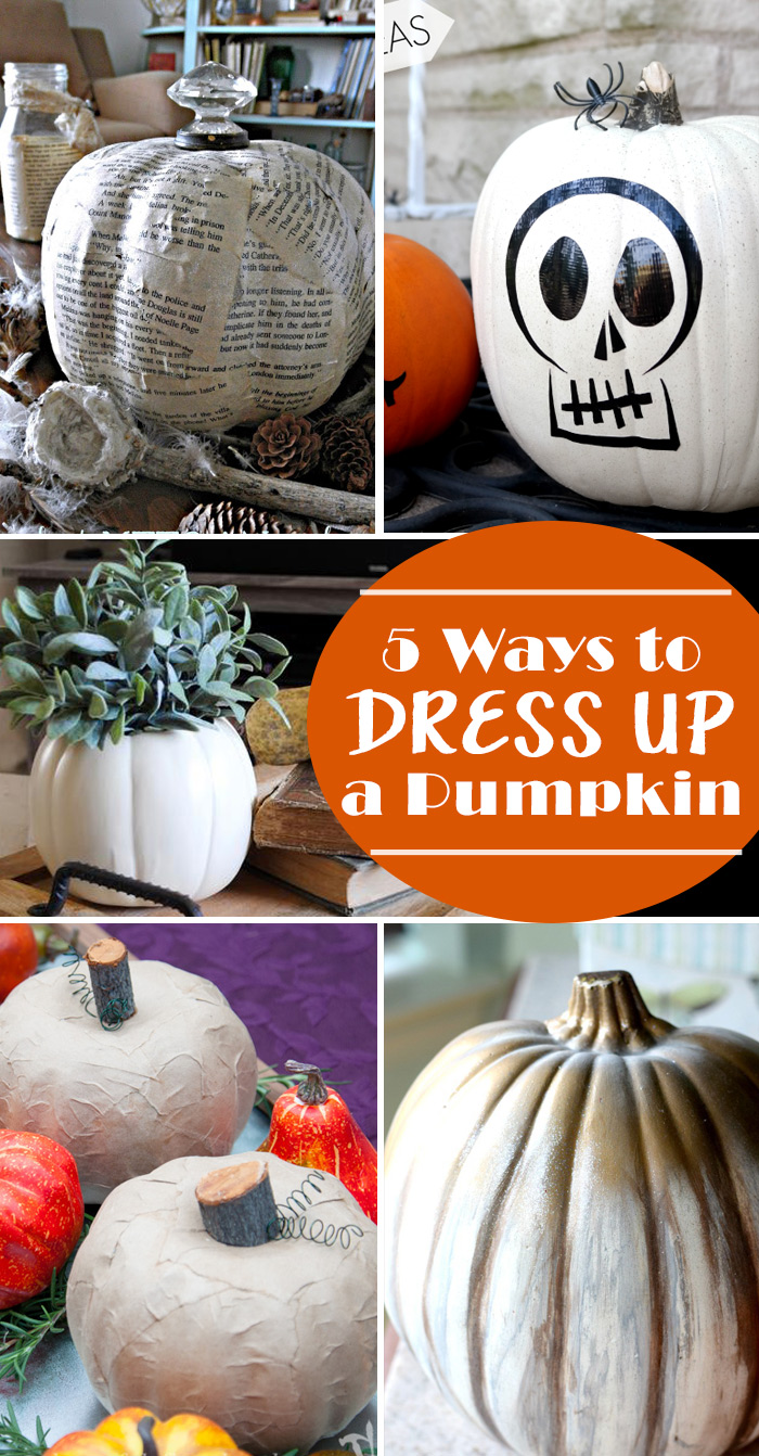 5-ways-to-dress-uo-a-pumpkin