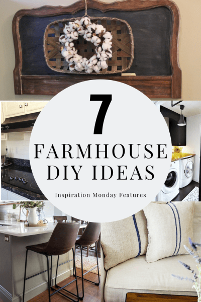 farmhouse graphic