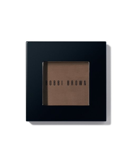 Bobbi Brown Bobbi Brown Eye Shadow - Saddle 61, .08 oz