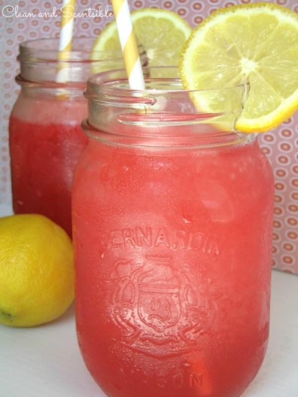 Cherry-Raspberry-Lemonade-r