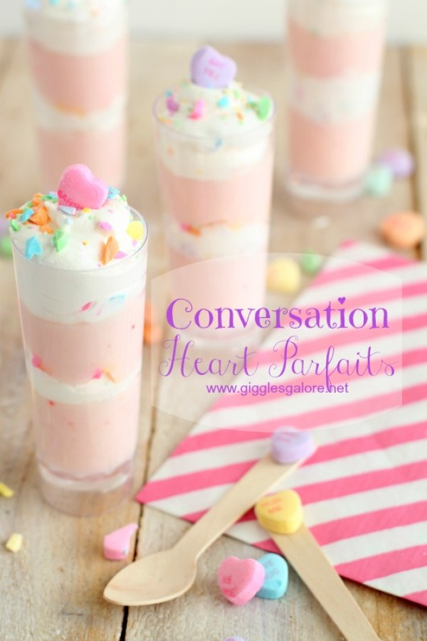 Conversation-Heart-Parfaits_Giggles-Galore