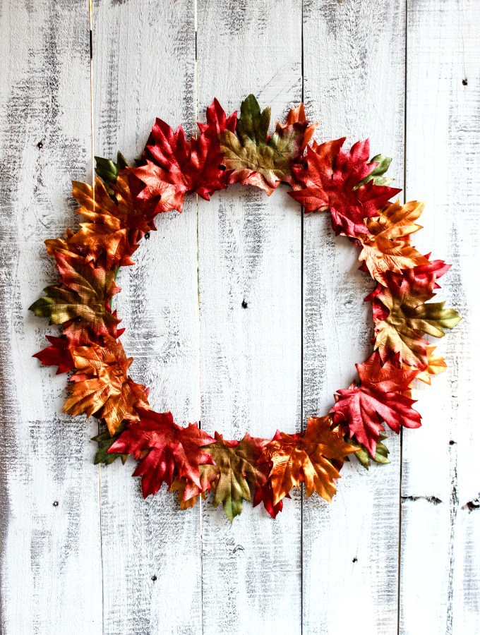 diy-autumn-wreath-1