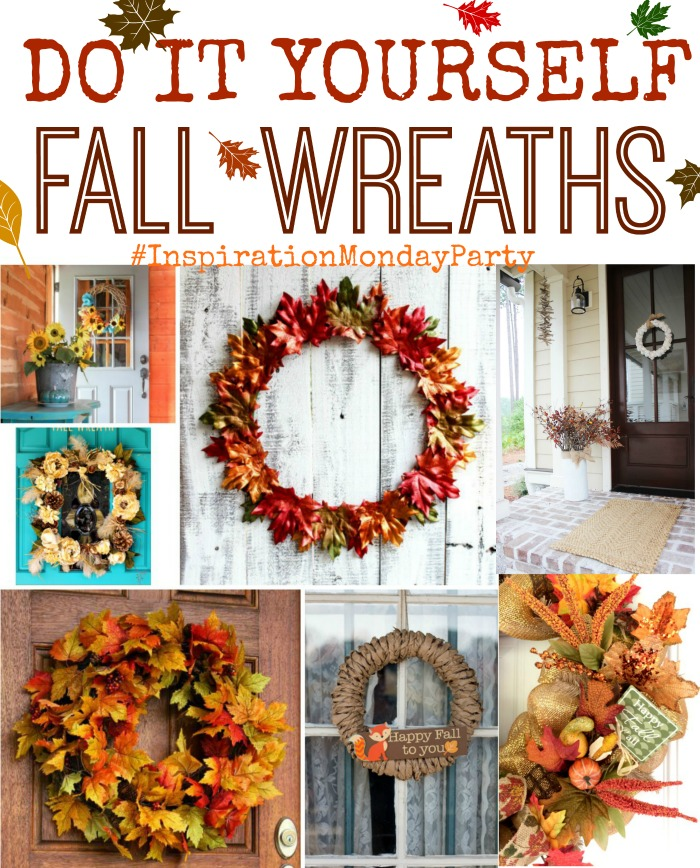 do-it-yourself-fall-wreaths-2