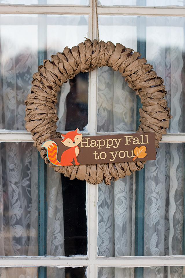 fall-wreath-paper-bag-diy-9-of-9