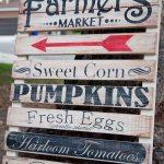 Farmers-Market-Sign-6.jpg