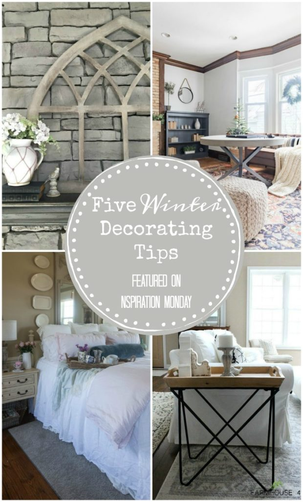 Winter Decorating Tips - Our Southern Home on bedroom interior design tips, bedroom storage tips, bedroom furniture product, bedroom home decor, bedroom yellow, kitchen tips, bedroom furniture tips, bedroom product designs, bedroom desk for small spaces, bedroom diy, bedroom pools, bedroom vintage, home tips, bedroom candles, bedroom organization tips, color tips, bedroom cleaning tips, bedroom decoration for small space, decor tips,
