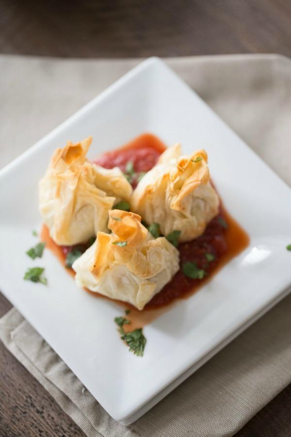 InsMonChicken-Parmesan-Meatballs-9-700x1050