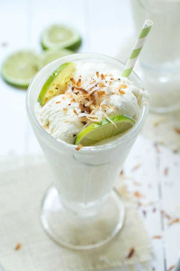 Key-Lime-Coconut-Ice-Cream-Float_9443