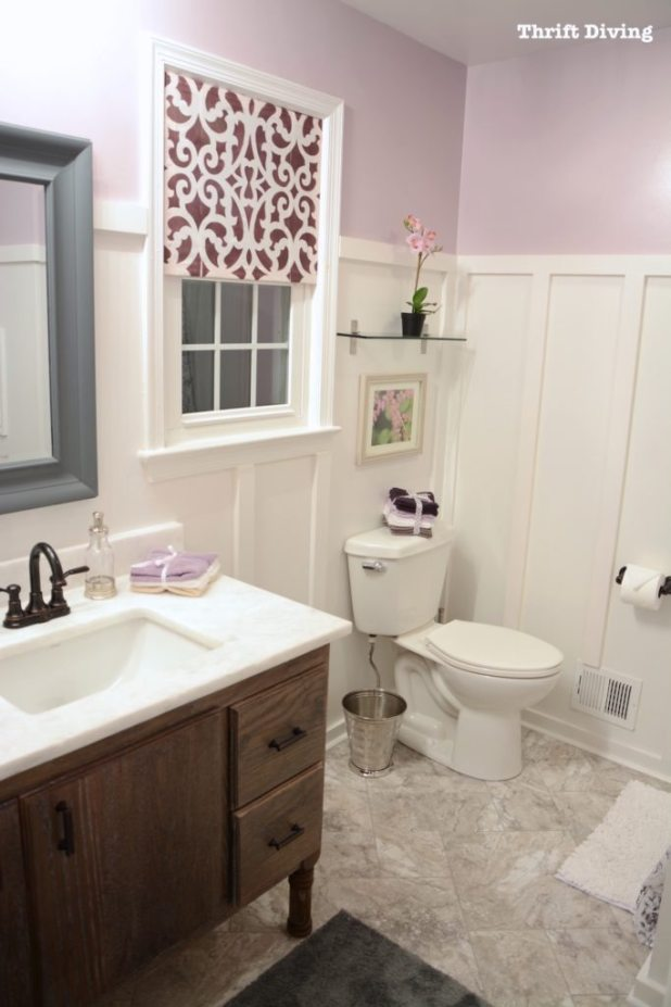 Lavender-master-bathroom-makeover-Thrift-Diving-9482-1