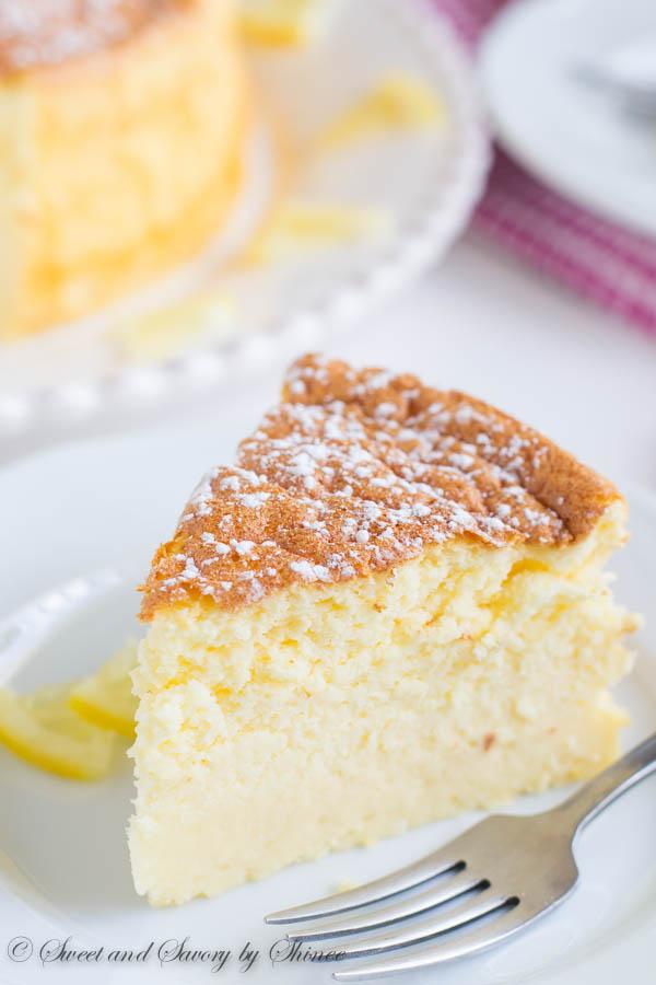 Lemon-Souffle-Cheesecake-3
