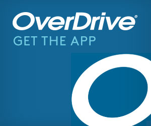 OverDrive App will be your book reading friend!